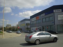 Nave industrial en alquiler en calle La Negrilla, Av. Ciencias-Emilio Lemos en Sevilla - 273475064