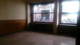 Local en alquiler en calle Jaén, Alfalfa en Sevilla - 286910579