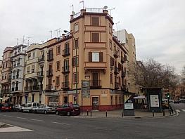 Local comercial en alquiler en calle Lmontoto Esq Ca de Los Rios, La Florida en Sevilla - 297573570