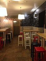 Local en alquiler en calle Triana, Triana Casco Antiguo en Sevilla - 298045597