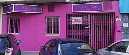 Local en alquiler en calle San Victor, Nervión en Sevilla - 332705817