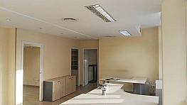 Oficina en alquiler en calle Centro, Arenal en Sevilla - 382821304