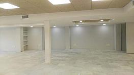 Oficina en alquiler en calle Constitucion, Arenal en Sevilla - 384594148