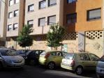 Fachada - Local comercial en alquiler en calle Gonzalo Bilbao, Casco Antiguo en Sevilla - 112505657