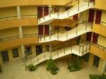 Oficina en alquiler en calle Pisa, Mairena del Aljarafe - 118965774