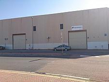 Naves industriales Sevilla, Este - Alcosa - Torreblanca