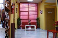 Despacho - Edificio en alquiler en calle La Palmera, La Palmera en Sevilla - 144637264