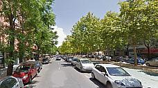 Local en alquiler en calle Sector Sur, La Palmera en Sevilla - 170136141