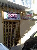 Fachada - Local comercial en alquiler en calle Hernan Ruiz, El Cerro del Águila en Sevilla - 171398919