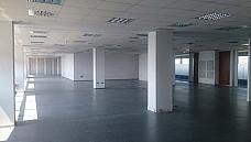 Detalles - Oficina en alquiler en calle Los Remedios, Los Remedios en Sevilla - 213465509