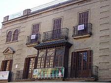 Oficina en alquiler en calle Jeronimo de Cordoba, Santa Catalina en Sevilla - 231862826