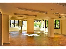 Oficina en alquiler en Marbella Centro en Marbella - 253228998