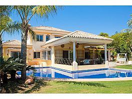 Casa en venta en Marbella - 280171808