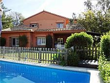 Casas en alquiler Marbella, Marbella Centro