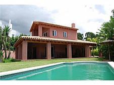 Casas en alquiler Estepona