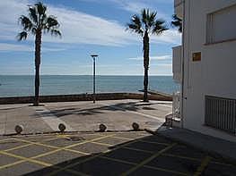 Piso en alquiler en Sant Carles de la Ràpita - 340941762