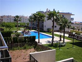 Piso en alquiler en Sant Carles de la Ràpita - 340941846