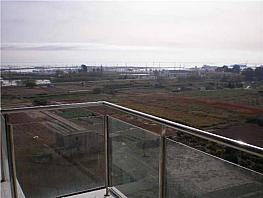 Piso en alquiler en Sant Carles de la Ràpita - 340942416