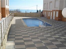 Casa adosada en alquiler en Alcanar - 340943364