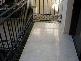 Piso en alquiler en Sant Carles de la Ràpita - 340943544
