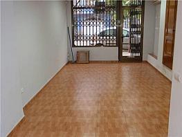 Local comercial en alquiler en Sant Carles de la Ràpita - 340945509