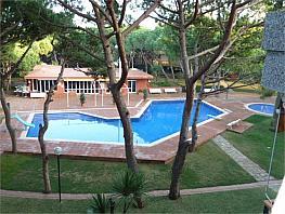 Wohnung in verkauf in Gavà Mar in Gavà - 377630227
