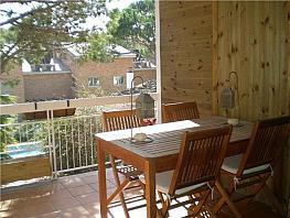 Apartament en venda Playa a Castelldefels - 377630233