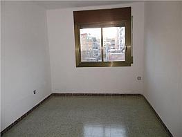 Wohnung in verkauf in Castelldefels - 343542182