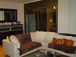 Duplex for sale in Castelldefels - 377630275
