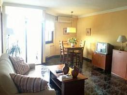 Foto - Piso en venta en calle Falguera, Falguera en Sant Feliu de Llobregat - 252566908