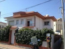 Foto - Casa en venta en calle Monaco, Rocamar en Sant Pere de Ribes - 252567265