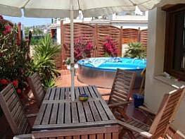 Petit appartement de vente à calle Ignasi Iglesias, Centre à Esplugues de Llobregat - 253086561