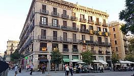 Foto - Piso en venta en calle Comerçial, Born-Santa Caterina-Sant Pere-La Ribera en Barcelona - 323700605