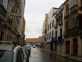 Piso en venta en Centro histórico en Málaga - 282366262