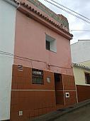 Casas Vélez-Málaga, Barrio del Pilar