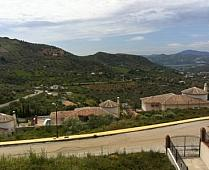 Flats Alcaucín