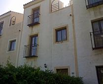 Casas Casares