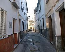 Flats Coín