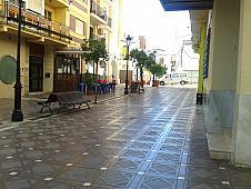 Flats Vélez-Málaga