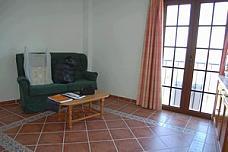 Wohnungen Frigiliana