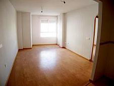 Wohnung Nerja