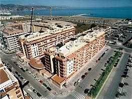 Piso en venta en Carretera de Cádiz en Málaga - 354289037