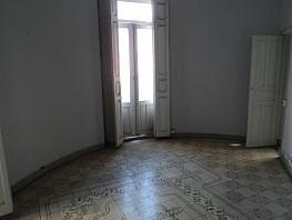 Piso en alquiler en calle Maestro Clavé, Sant Francesc en Valencia - 318228862