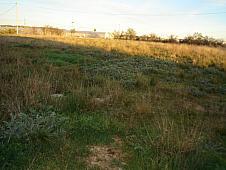 Terreny en venda calle Carretera de Pedralba, Llíria - 13908752