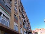 Alquiler con opción a compra en Valencia