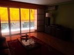 Piso en alquiler en calle Maestro Sosa, Extramurs en Valencia - 120326280