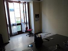 Despacho en alquiler en paseo Ruzafa, Gran Vía en Valencia - 214840617
