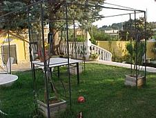 Xalet en venda calle Palleter, Bétera - 14716714