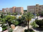 Pis en venda calle Pinomar, Guardamar del Segura - 112781140