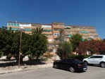 Pis en venda calle Pinomar, Guardamar del Segura - 121493619